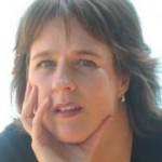 Anne-Marie Sevenster